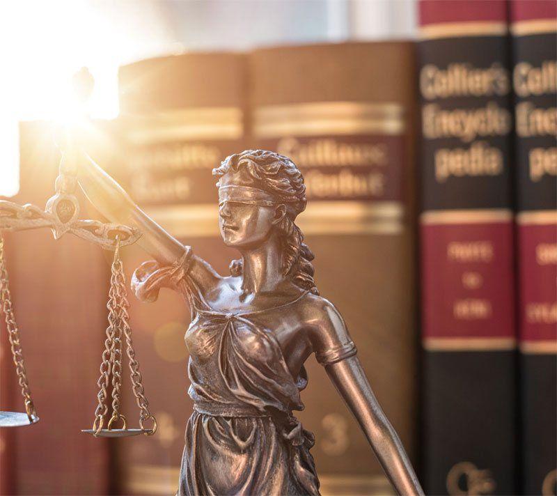 Rechtssprechungen - Aktuelle Urteile